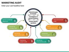 Marketing Audit PPT Slide 28