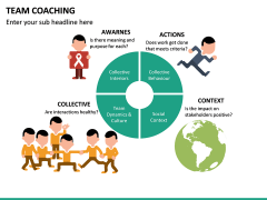 Team Coaching PPT slide 21