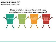 Clinical Psychology PPT slide 25