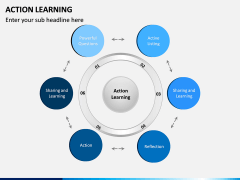 Action Learning PPT Slide 10