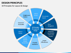 Design Principles PPT Slide 2