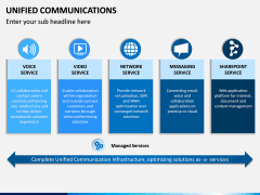 Unified Communications PPT Slide 7