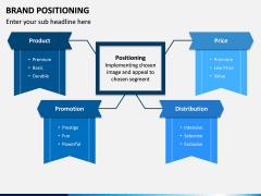 Brand Positioning PPT Slide 8