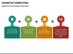 Cognitive Computing PPT Slide 24