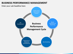 Business Performance Management PPT Slide 9