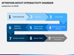 ADHD PPT Slide 8