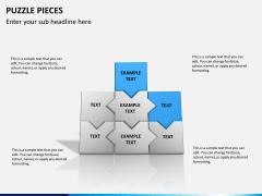 Puzzles bundle PPT slide 51