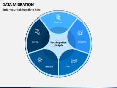 Data Migration PPT Slide 3
