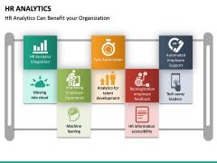 HR Analytics PPT Slide 29