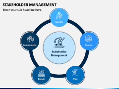 Stakeholder Management PPT Slide 2
