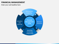 Financial Management PPT Slide 4