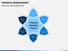 Financial Management PPT Slide 5