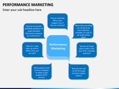 Performance Marketing PPT slide 5
