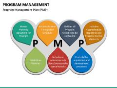 Program Management PPT Slide 24