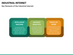 Industrial Internet PPT Slide 26