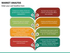 Market Analysis PPT Slide 34
