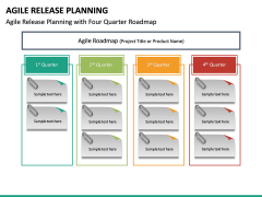 Agile Release Planning PPT Slide 15