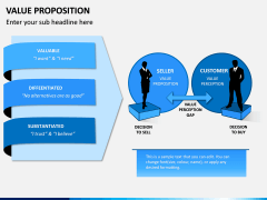 Value Proposition PPT Slide 11