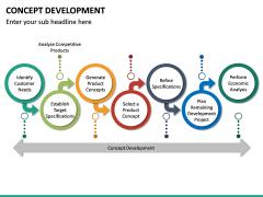 Concept Development PPT Slide 20