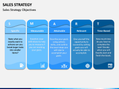 sales strategy PPT Slide 6
