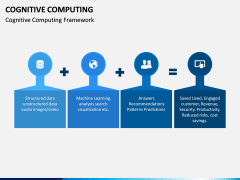 Cognitive Computing PPT Slide 8