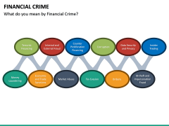 Financial Crime PPT Slide 15