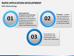 Rapid Application Development PPT Slide 7
