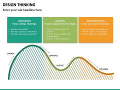 Design Thinking PPT Slide 41
