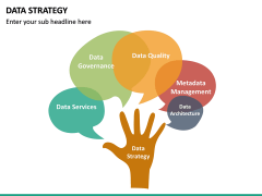 Data Strategy PPT Slide 20