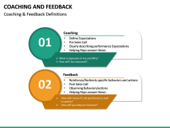 Coaching and Feedback PPT Slide 16