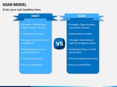 SOAR Model PPT Slide 9