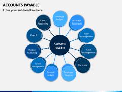 Accounts Payable PPT Slide 5
