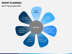 Sprint Planning PPT Slide 10