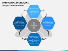Managerial Economics PPT Slide 15