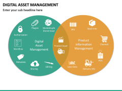 Digital Asset Management PPT Slide 24