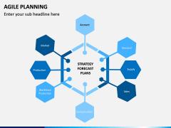 Agile Planning PPT Slide 10