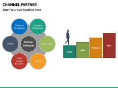 Channel Partner PPT Slide 29