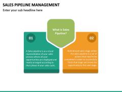 Sales Pipeline Management PPT Slide 21