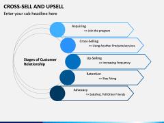Cross Selling Up Selling PPT Slide 9