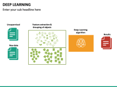 Deep Learning PPT Slide 17
