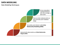 Data Modeling PPT slide 18
