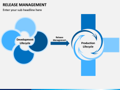 Release Management PPT Slide 4