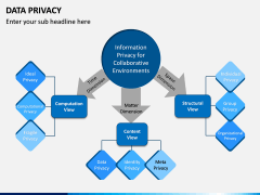 Data Privacy PPT Slide 9