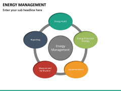 Energy Management PPT Slide 39