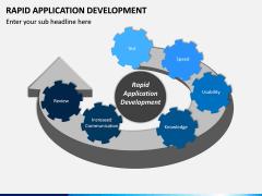 Rapid Application Development PPT Slide 5