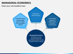 Managerial Economics PPT Slide 10