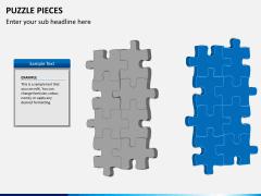 Puzzles bundle PPT slide 47