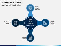 Market Intelligence PPT Slide 11