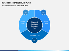 Business Transition Plan PPT Slide 5