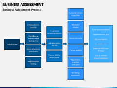 Business Assessment PPT Slide 6